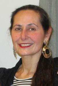 Nancy Aleo2