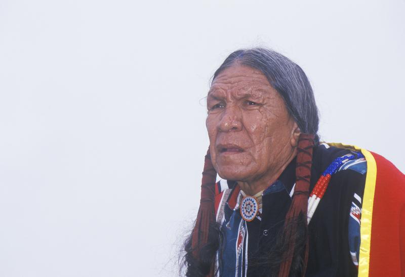 http://www.dreamstime.com/stock-photo-native-american-cherokee-elder-image26252010