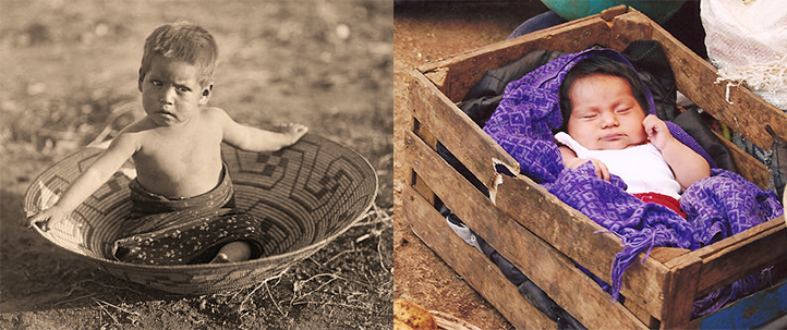 basket babiescrop