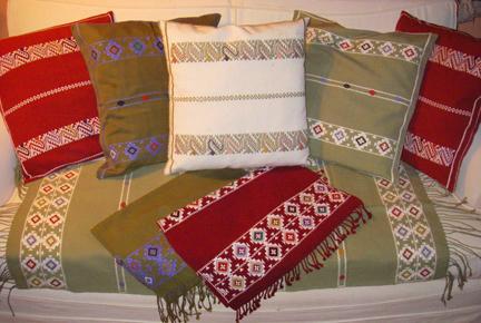 sofa_cushions