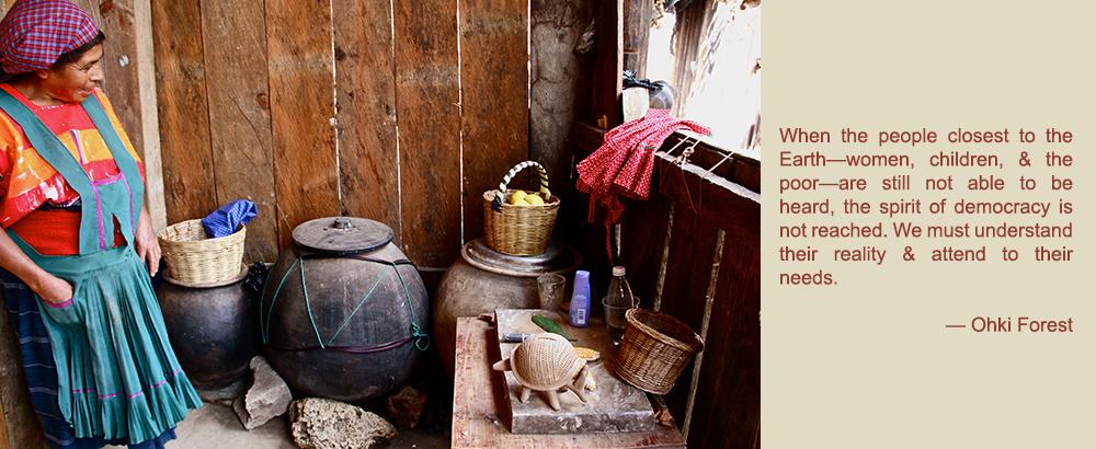 potterywomanslide.png